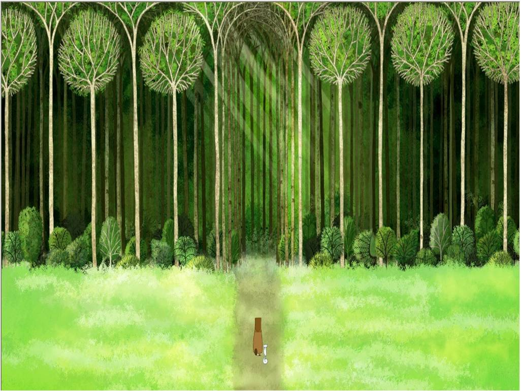 the-secret-of-kells-forest